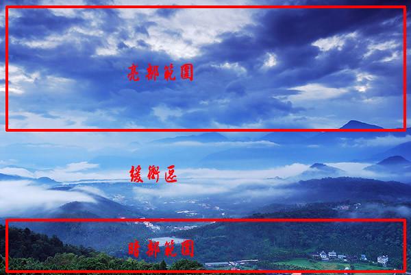 http://farm6.static.flickr.com/5083/5226136204_4beb20de49_z.jpg