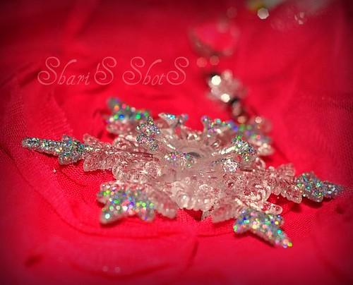 ornament swap 2