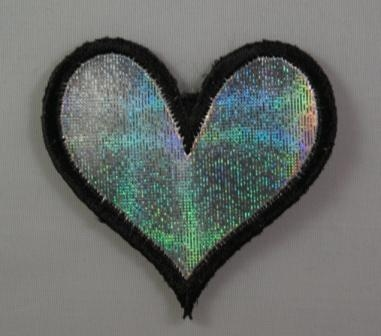 HologramHeart