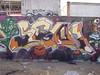 SCOR (thaflix) Tags: california graffiti san diego southern scor skohr