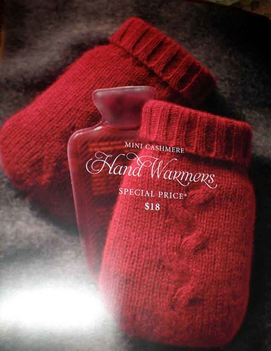 handwarmer-pic