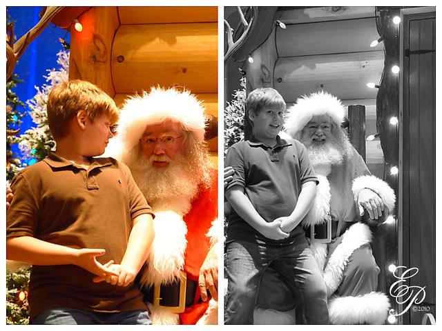 Blog 120310 Santa Trip 7ep
