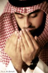 __  (fr9a) Tags:  talal q8         fr9a  alboheiri