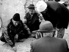 Big man game (P A H L A V A N) Tags: old man game big iran gaz khorasan  daregaz  dareh kazem dargaz  pahlavan darehgaz