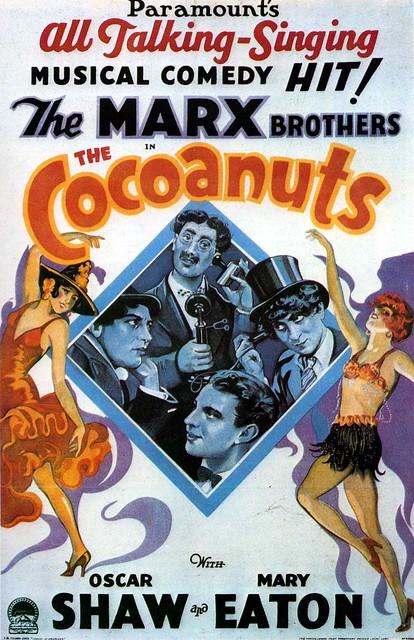 Copy of </p><p></p><p>Cocoanuts_cd02c82b