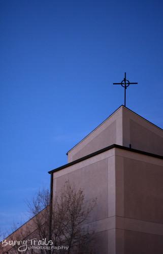 341-cross