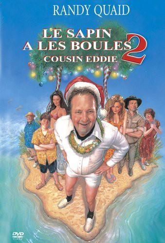le-sapin-a-les-boules-2-cousin-eddie-7721531
