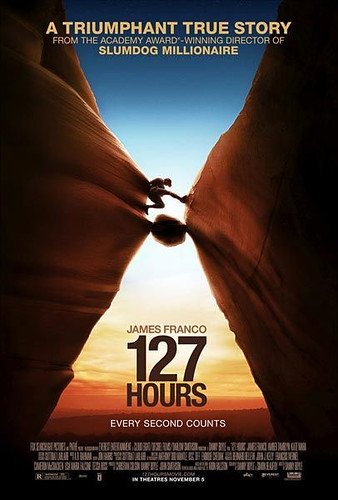 127hours1_large