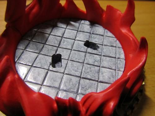 原型朱武-底座-磁磚的fu.jpg