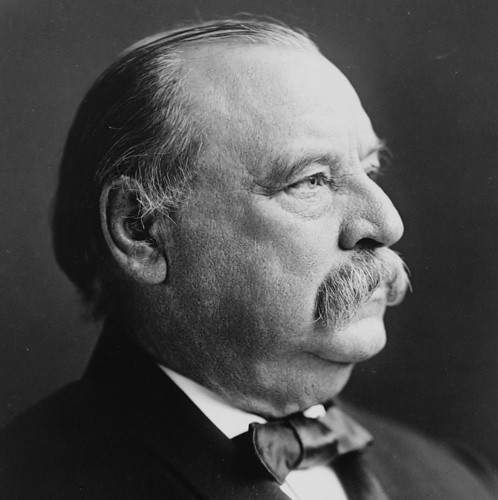 grover-cleveland-picture