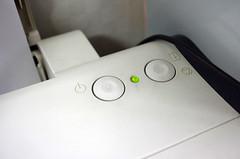 캐논 i255 잉크젯 프린터
