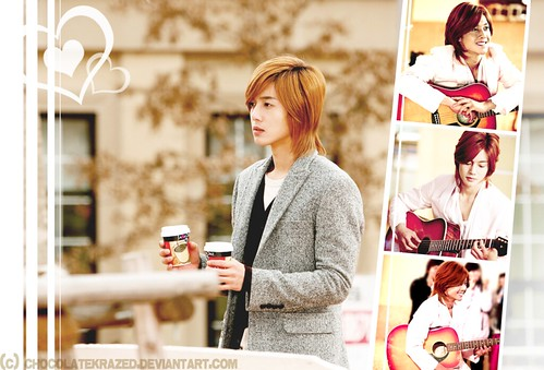 HyunJoong_Wallpaper_II_by_chocolatekrazed