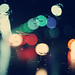 rain image, photo or clip art