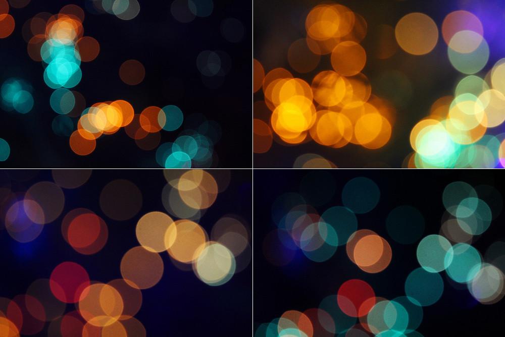 PINBOKE - Gem of light