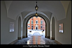 [ Royal entrance : Beauty to discover ] The Royal Castle, Old Town, Warsaw, Poland (|| UggBoyUggGirl || PHOTO || WORLD || TRAVEL ||) Tags: windows winter people sun white snow art history ice glass facade airplane tv soap airport bath dish capital hauptstadt lot poland exhibition architectural renault urbanart more architect polen deli warsaw vodka hyatt belvedere chopin oldtown runway coupe irishpub aerlingus warszawa delicatessen terminal2 warschau hyattregency sirnormanfoster renaultlaguna lordfoster historicarchitecture clublounge monacogp irishlove polishairlines regencyclub irishpride hyattregencywarsaw irishluck chopinairport belwederska regencysuite smilesahead warsawcastle diplomaticdistrict regencykingsuite kinocultura thatsfreedomtome
