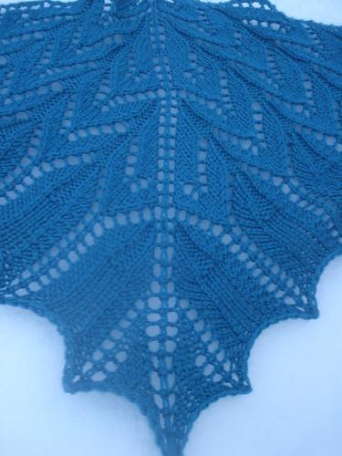 knitting 133