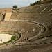 Ephesus Roman Theater