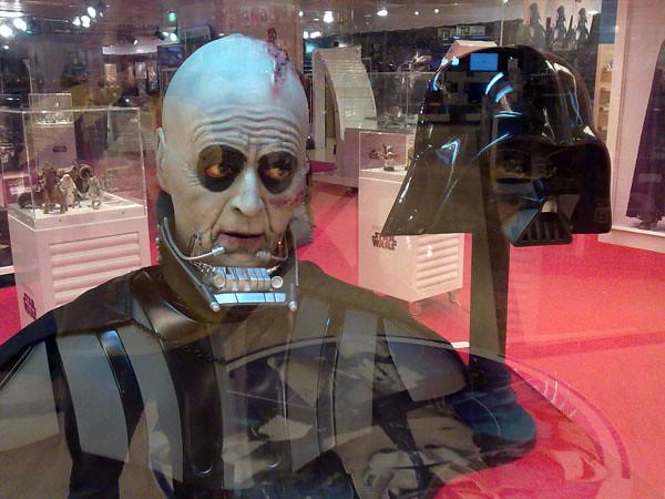 Universo Star Wars en Alicante 5251618933_bc3ac85051_z