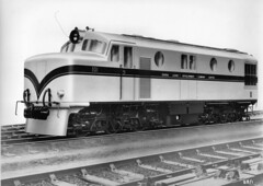 smethwick birmingham (brianhancock50) Tags: train railway brcw birminghamrailwaycarriagewagon
