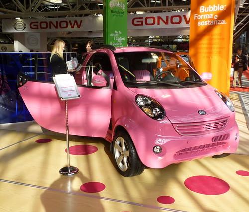 Motor Show 2010 006