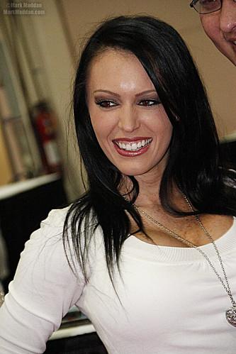 Jenna Presley 01 - 5260471817_3aeeaae7e8