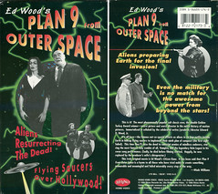 Plan 9 from Outer Space (1958) (twm1340) Tags: classic scifi vampira belalugosi edwood plan9fromouterspace tommason torjohnson edwarddwoodjr gregorywalcott monamckinnon lyletalbot