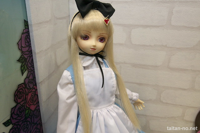 DollsParty24-DSC_9817