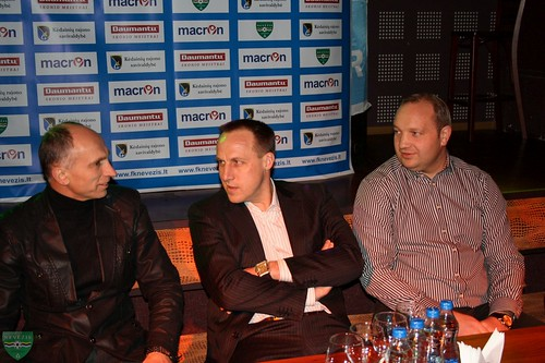 004 - Kėdainiuose lankėsi Lietuvos rinktinių treneriai (218)