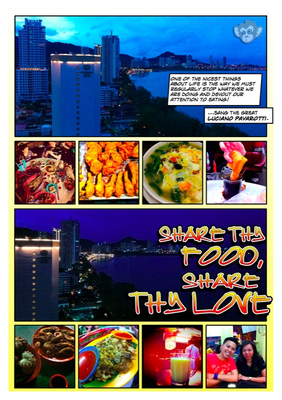 Penang Food Guide_2.jpg