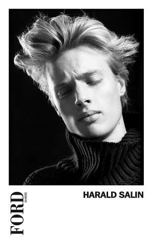 FW11_Ford Homme_Harald Salin(MODELScom)