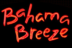 Bahama Breeze, Plate 2 (Thomas Hawk) Tags: vegas usa america neon unitedstates lasvegas nevada unitedstatesofamerica bahamabreeze clarkcounty