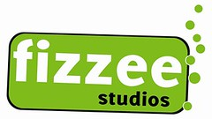 """Fizzee Studios Logo • <a style=""""font-size:0.8em;"""" href=""""http://www.flickr.com/photos/10555280@N08/5269242920/"""" target=""""_blank"""">View on Flickr</a>"""