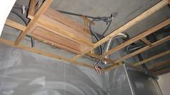 20101217-主浴角材+流明燈
