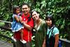 Monkey Forest Ubud 05