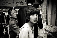 (Carl`) Tags: china street portrait canon eos asia market shangrila 中国 yunnan 1022mm zhongdian diqing 云南 香格里拉 中甸 50d xianggelila