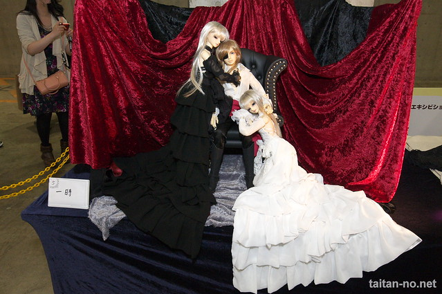 DollsParty24-DSC_9981