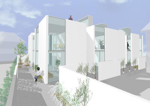 resonant housing_05