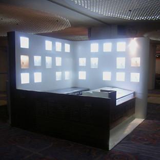 LOHMEYER exhibition_02