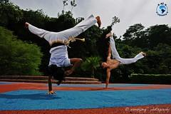 A Capoeira (wanahfong) Tags: brazil music lens prime dance nikon capoeira martialart flash wideangle malaysia 20mm kualalumpur tradition nikkor nicky strobe 2010 cls uwa sb800 20mmf28 creativelightingsystem tamantun strobist dzul d700 sb900 wanahfong aucapoeira