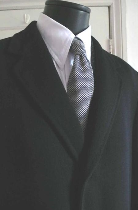 coat-neck