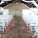 "Wedding on the Pavilion • <a style=""font-size:0.8em;"" href=""http://www.flickr.com/photos/40929849@N08/5277980031/"" target=""_blank"">View on Flickr</a>"