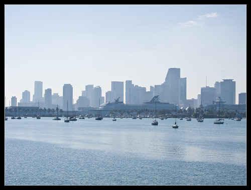20122010miami_blogD9-63