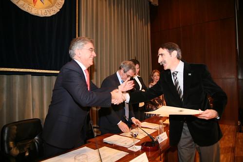 Premios Consejo Social 2010 188