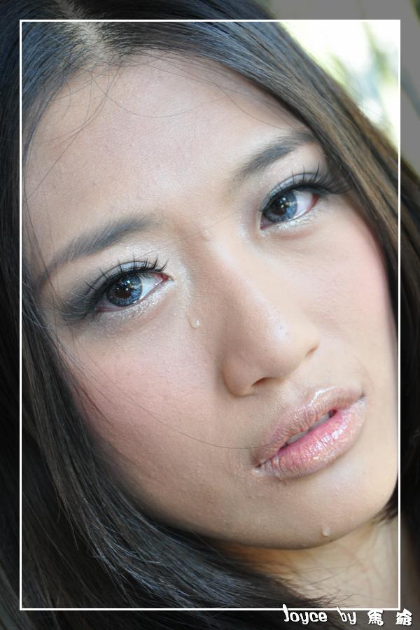 山口智子 - 維基百科,自由的百科全書愛情公寓又出事了