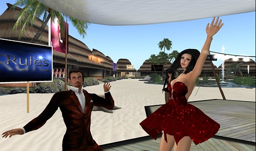 xavier, raftwet at hot m.e.s.s. for dj etc dollinger