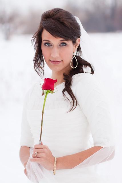 Melanie blog-27
