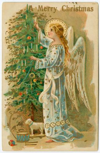 011-A merry Christmas 1900-NYPL