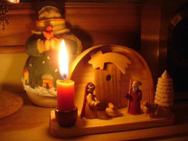 Christmas Eve 2010 009