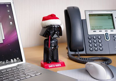 darth-vader-santa-claus-bobble-head-2