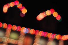 When Christmas is Over (Jenn (ovaunda)) Tags: 50mm utah nikon bokeh christmaslights merrychristmas cedarcity d90 holidaybokeh nikonnikkor50mmf18daf iheartfaces jennovaunda ovaunda